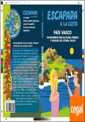 Litoral Vasco