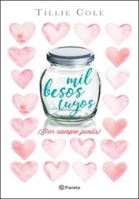 Mil besos tuyos