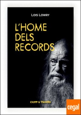 L'home dels records