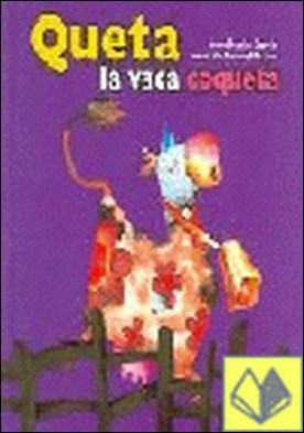 QUETA LA VACA COQUETA