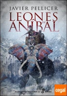 Los leones de Aníbal