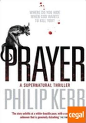 Prayer (A)