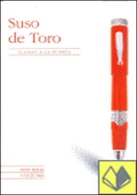 Llaman a la puerta por DE TORO, SUSO PDF