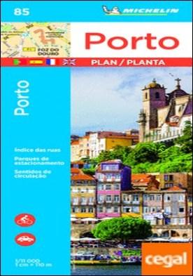 Plano Porto