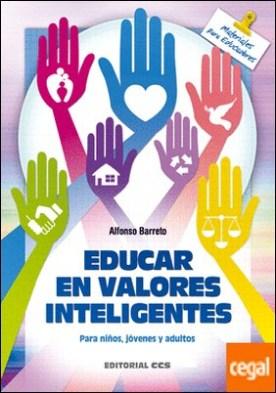 Niños de hoy . Qué respuestas damos a sus necesidades por Molina Martínez, Mª José PDF