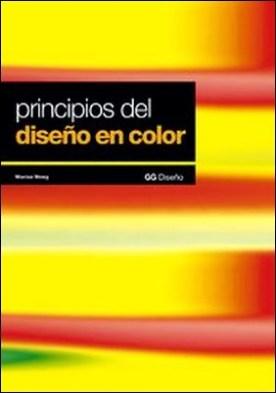 Principios del diseño en color