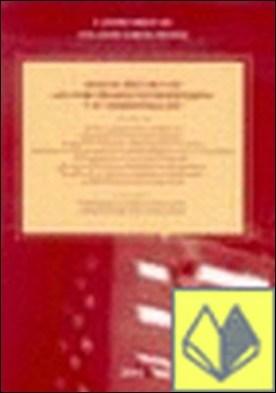 Manual práctico de las comunidades de propietarios y su administración . Problemática jurídica y soluciones. Supuestos prácticos. Formularios