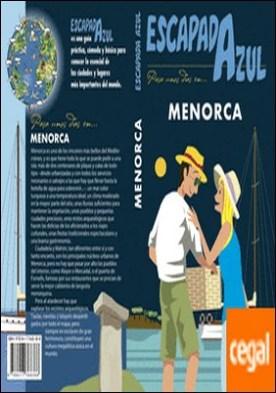 Menorca Escapada