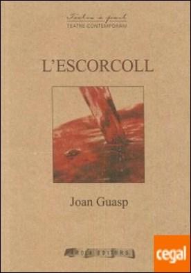 L�escorcoll
