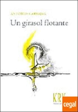 Premio Nacional de Poesía 2012 . (Premio Nacional de Poesía 2012)