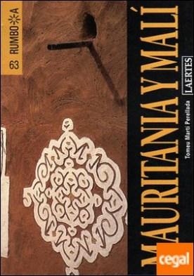 Mauritania y Mali