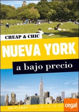 Nueva York a bajo precio