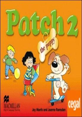 PATCH 2 Pb Pk