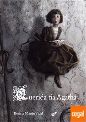 Querida tía Agatha