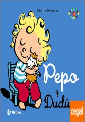 Pepo y Dudú
