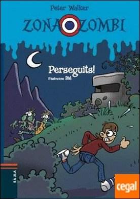 Perseguits!