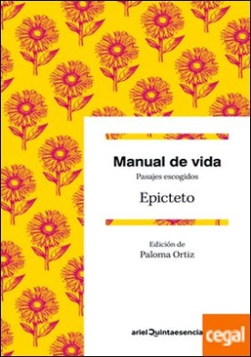 Manual de vida . Pasajes escogidos