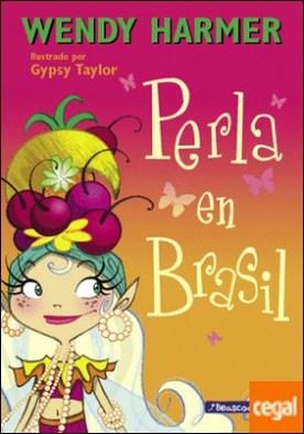 Perla en Brasil (Perla)