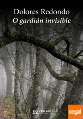 O gardián invisible por Redondo, Dolores