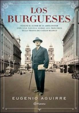 Los burgueses