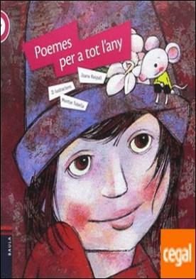 Poemes per a tot l'any - Rustica
