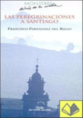 Peregrinaciones a Santiago