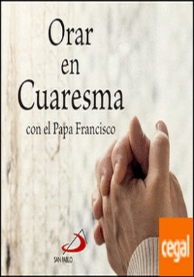 Orar en Cuaresma