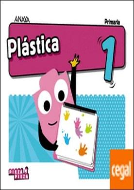 Plástica 1.