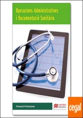 Operacions Administratives i Doc San 15