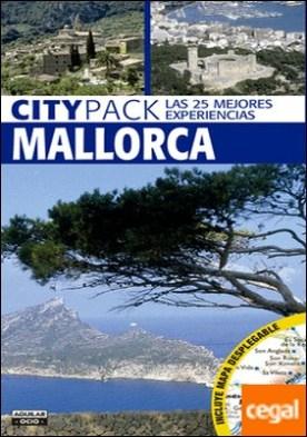 Mallorca (Citypack) . (Incluye plano desplegable)