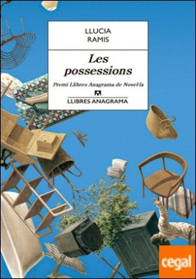 Les possessions