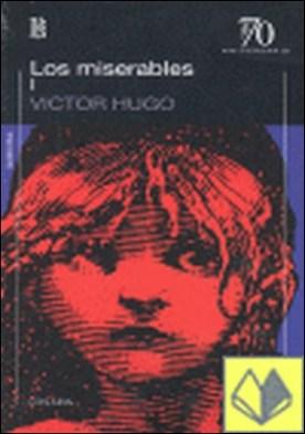 MISERABLES,LOS -2 VOL -70 A.