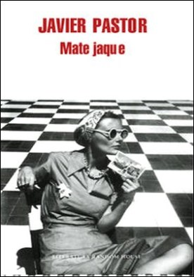 Mate jaque