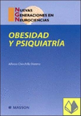 Obesidad y psiquiatría