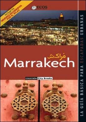 Marrakech. Todos los capítulos