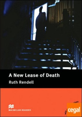 MR (I) A new Lease of Death Pk