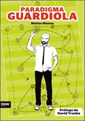 Paradigma Guardiola
