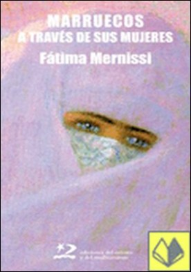 Marruecos a través de sus mujeres