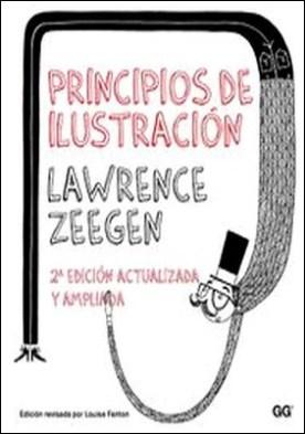 Principios de ilustración. Cómo generar ideas, interpretar un brief y promocionarse. Análisis de la teoría,