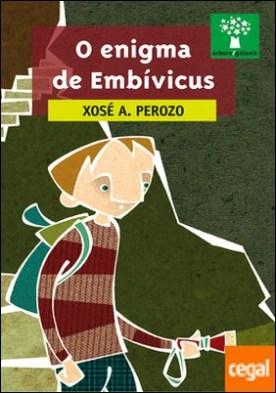 O enigma de Embívicus