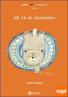 Mi 24 de diciembre