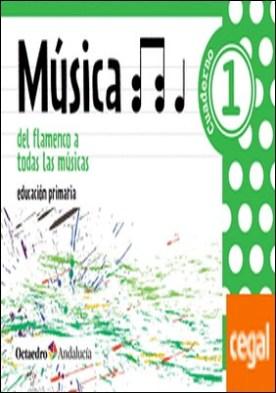 Música 1 del flamenco a todas las músicas