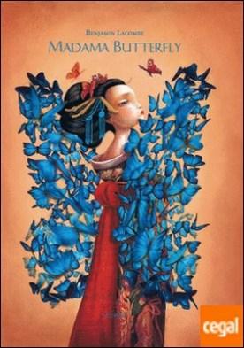 Madama Butterfly (nuevo formato)