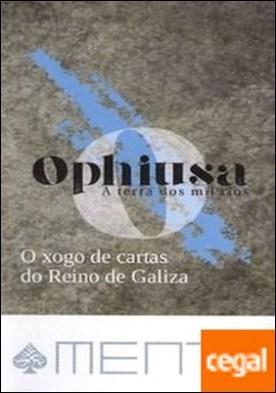 Ophiusa. a terra dos mil íos