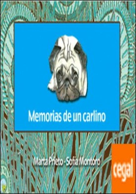 Memorias de un carlino