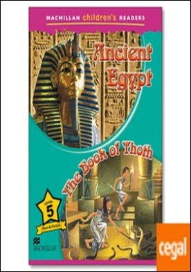 MCHR 5 Ancient Egypt