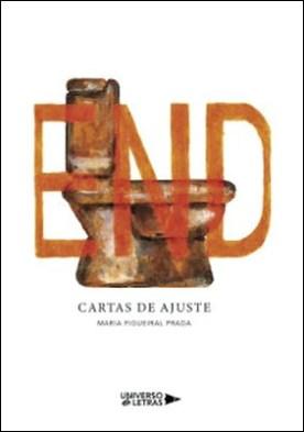 Cartas de ajustes por María Figueiral Prada PDF
