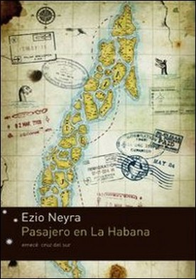 Pasajero en la Habana