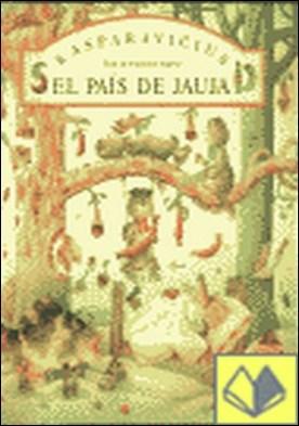 PAIS DE JAUJA, EL