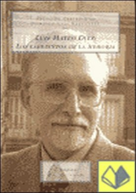 Luis Mateo Díez: Los laberintos de la memoria por CASTRO,A. PDF